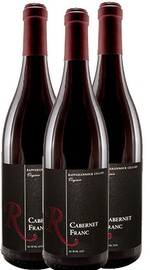 Vineyard Series 3pack