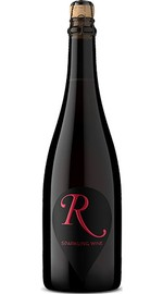 2018 Sparkling Red