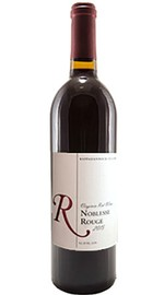 'White Label' Noblesse Rouge 2015